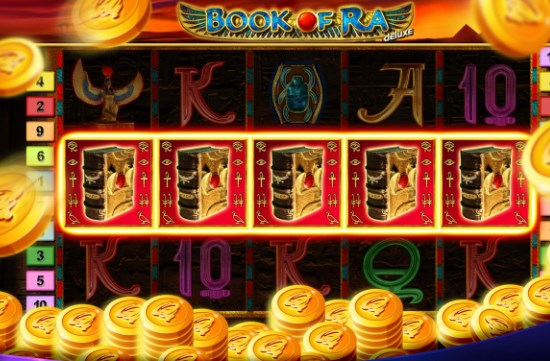 Book Of Ra 2 Iphone Download